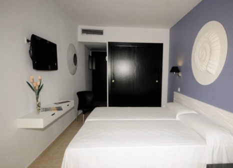 Hotelzimmer im BlueSea Montevista Hawai günstig bei weg.de