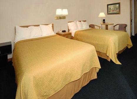 Hotel Quality Inn By The Bay 1 Bewertungen - Bild von 5vorFlug
