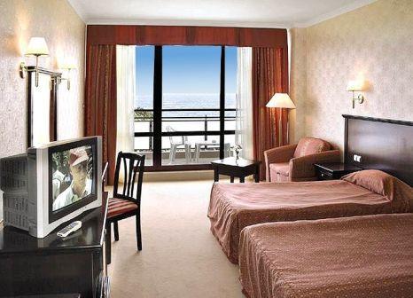 Hotelzimmer im Gladiola Star günstig bei weg.de