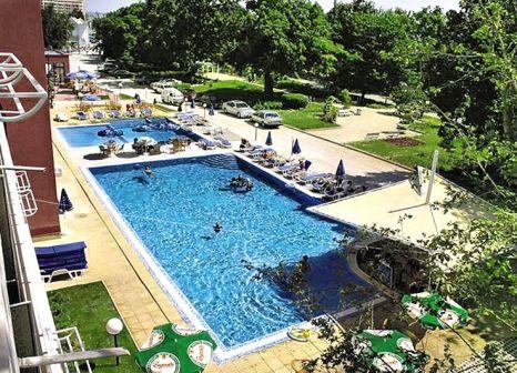Hotel Gladiola Star 84 Bewertungen - Bild von 5vorFlug
