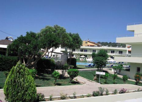 Hotel Princess Flora 104 Bewertungen - Bild von 5vorFlug