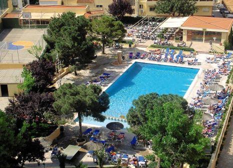 Hotel Port Benidorm 1 Bewertungen - Bild von 5vorFlug