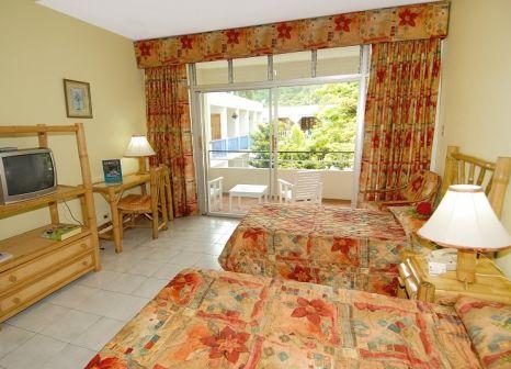 Hotelzimmer mit Reiten im Toby's Resort