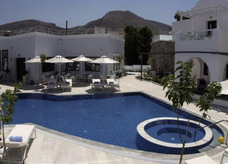 La Mer Deluxe Hotel & Spa 11 Bewertungen - Bild von 5vorFlug