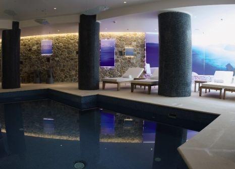 La Mer Deluxe Hotel & Spa 31 Bewertungen - Bild von 5vorFlug