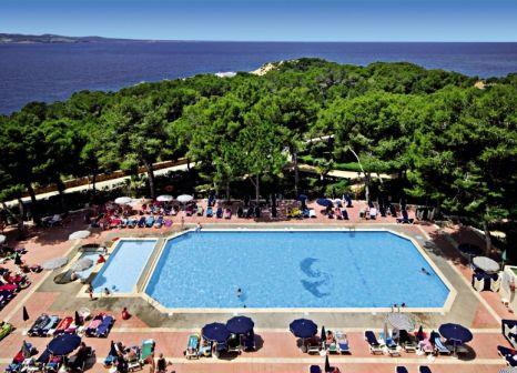 Fiesta Hotel Tanit in Ibiza - Bild von 5vorFlug