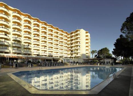Fiesta Hotel Tanit günstig bei weg.de buchen - Bild von 5vorFlug