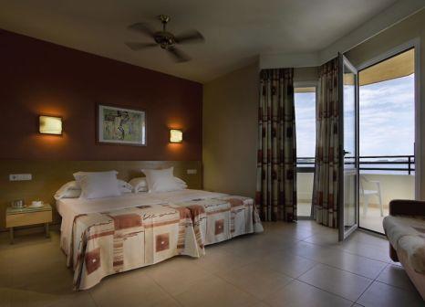 Hotelzimmer im Fiesta Hotel Tanit günstig bei weg.de