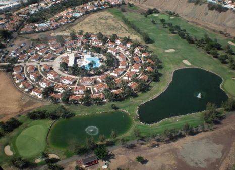 eó Suite Hotel Jardín Dorado in Gran Canaria - Bild von 5vorFlug