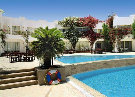 Eden Rock Hotel in Sinai - Bild von 5vorFlug
