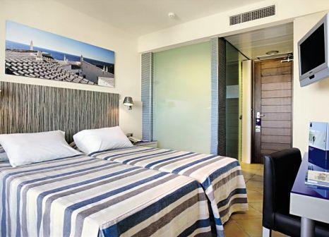 Hotelzimmer im Occidental Menorca günstig bei weg.de