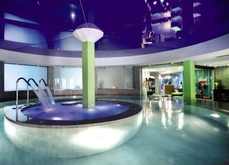 Hotel Occidental Menorca 150 Bewertungen - Bild von 5vorFlug
