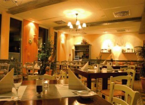 ibis Frankfurt City Messe Hotel 16 Bewertungen - Bild von 5vorFlug
