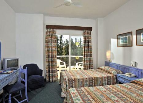 Hotel Globales Playa Santa Ponsa 287 Bewertungen - Bild von 5vorFlug