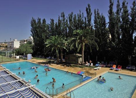 Hotel Globales Playa Santa Ponsa in Mallorca - Bild von 5vorFlug