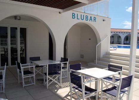 SET Hotels Playa Azul günstig bei weg.de buchen - Bild von 5vorFlug