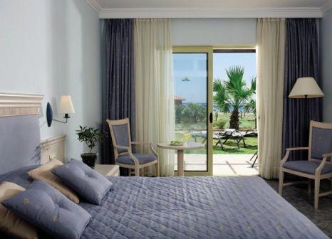 Hotelzimmer im Lindos Princess Beach Hotel günstig bei weg.de