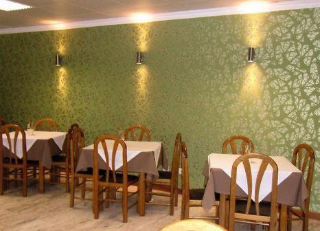 Hotel Sao Mamede in Region Lissabon und Setúbal - Bild von 5vorFlug