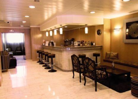 Hotel Sao Mamede 12 Bewertungen - Bild von 5vorFlug