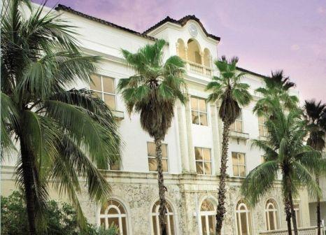 Hotel Marriott Vacation Club Pulse, South Beach 0 Bewertungen - Bild von 5vorFlug