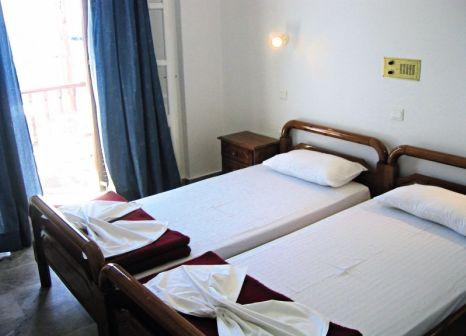 Sunrise Hotel 89 Bewertungen - Bild von 5vorFlug