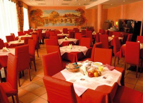 Hotel Roma 4 Bewertungen - Bild von 5vorFlug