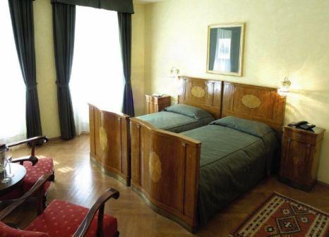 Hotel Roma in Prag und Umgebung - Bild von 5vorFlug