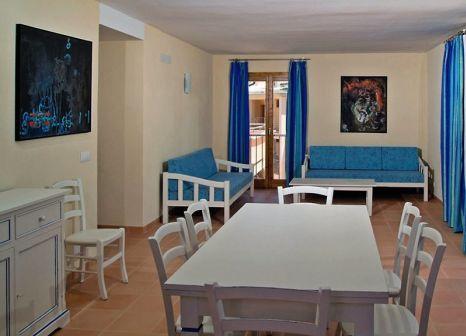 Hotelzimmer mit Minigolf im Apartamentos Don Miguel