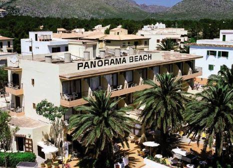 Hotel Panorama in Mallorca - Bild von 5vorFlug
