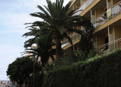 Hotel BlueSea Cala Millor in Mallorca - Bild von 5vorFlug