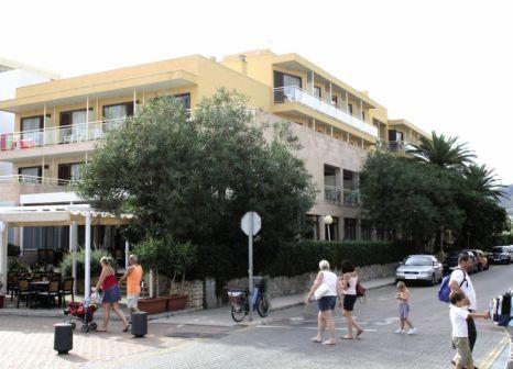 Hotel BlueSea Cala Millor 505 Bewertungen - Bild von 5vorFlug