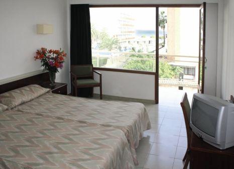 Hotelzimmer im BlueSea Cala Millor günstig bei weg.de
