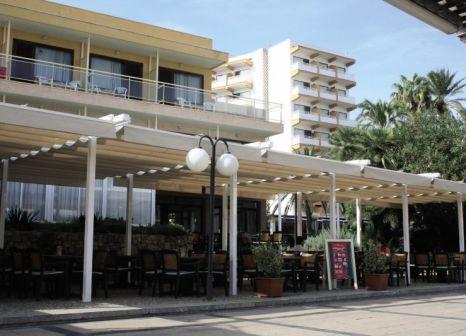 Hotel BlueSea Cala Millor günstig bei weg.de buchen - Bild von 5vorFlug