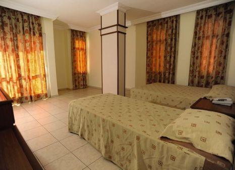Hotelzimmer im Kings As Hotel günstig bei weg.de