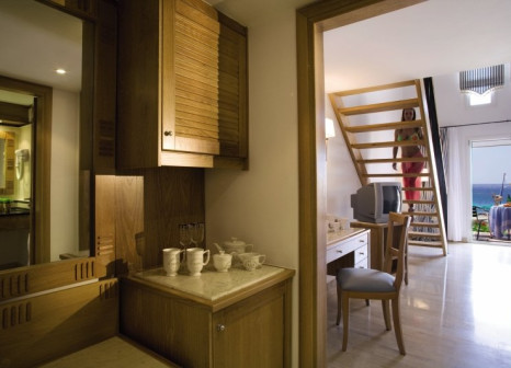 Norida Beach Hotel 410 Bewertungen - Bild von 5vorFlug