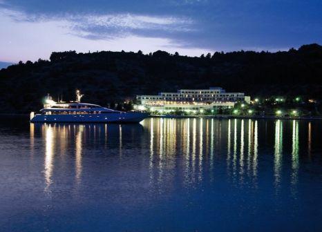 Hotel Adria günstig bei weg.de buchen - Bild von 5vorFlug