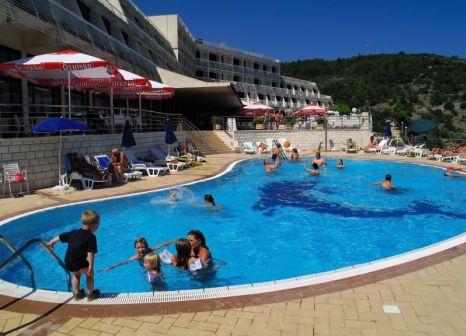 Hotel Adria 9 Bewertungen - Bild von 5vorFlug