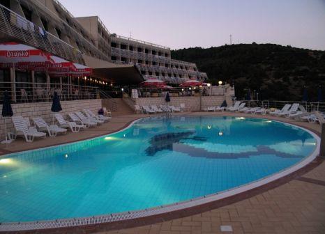 Hotel Adria in Südadriatische Inseln - Bild von 5vorFlug