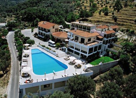 Hotel Kalidon Panorama günstig bei weg.de buchen - Bild von 5vorFlug
