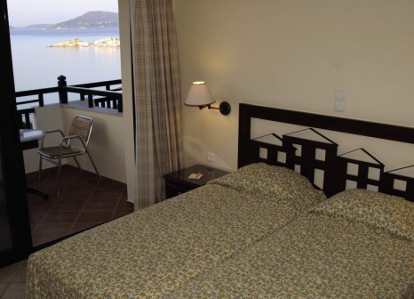 Hotel Kalidon Panorama 16 Bewertungen - Bild von 5vorFlug
