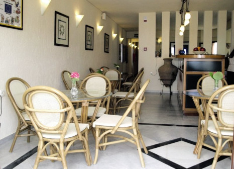 Kalidon Beach Hotel 53 Bewertungen - Bild von 5vorFlug
