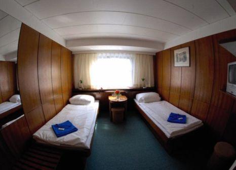 Hotel Botel Racek 45 Bewertungen - Bild von 5vorFlug