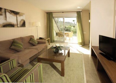 Hotel El Plantio Golf Resort 3 Bewertungen - Bild von 5vorFlug