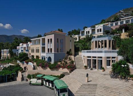 Hotel Fodele Beach günstig bei weg.de buchen - Bild von 5vorFlug