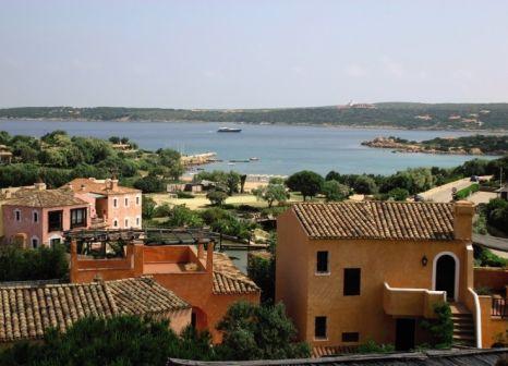 Hotel Bagaglino I Giardini di Porto Cervo günstig bei weg.de buchen - Bild von 5vorFlug