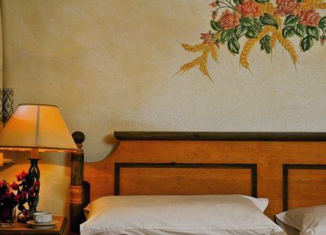 Hotelzimmer im Bagaglino I Giardini di Porto Cervo günstig bei weg.de