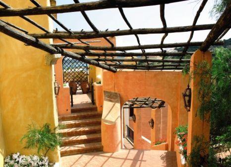 Hotel Bagaglino I Giardini di Porto Cervo 27 Bewertungen - Bild von 5vorFlug