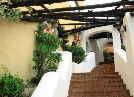 Hotel Bagaglino I Giardini di Porto Cervo in Sardinien - Bild von 5vorFlug