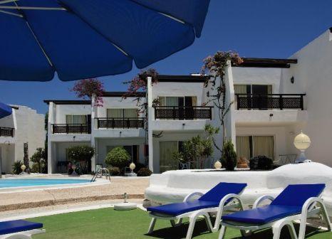 Hotel Fayna in Lanzarote - Bild von 5vorFlug