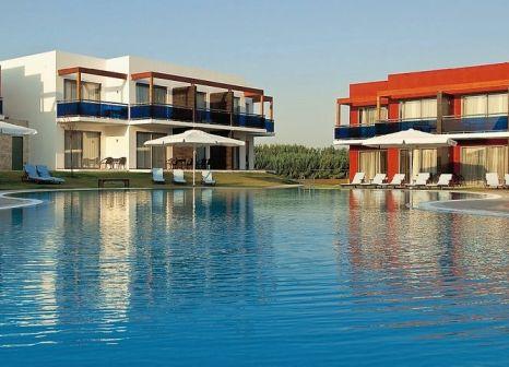 Hotel All Senses Nautica Blue Exclusive Resort & Spa günstig bei weg.de buchen - Bild von 5vorFlug